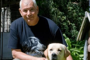 קורס אילוף כלבים – קורס מאלפי כלבים